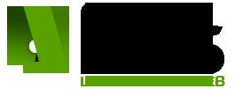 Alias.es - Soluciones Web profesionales, móviles y escalables